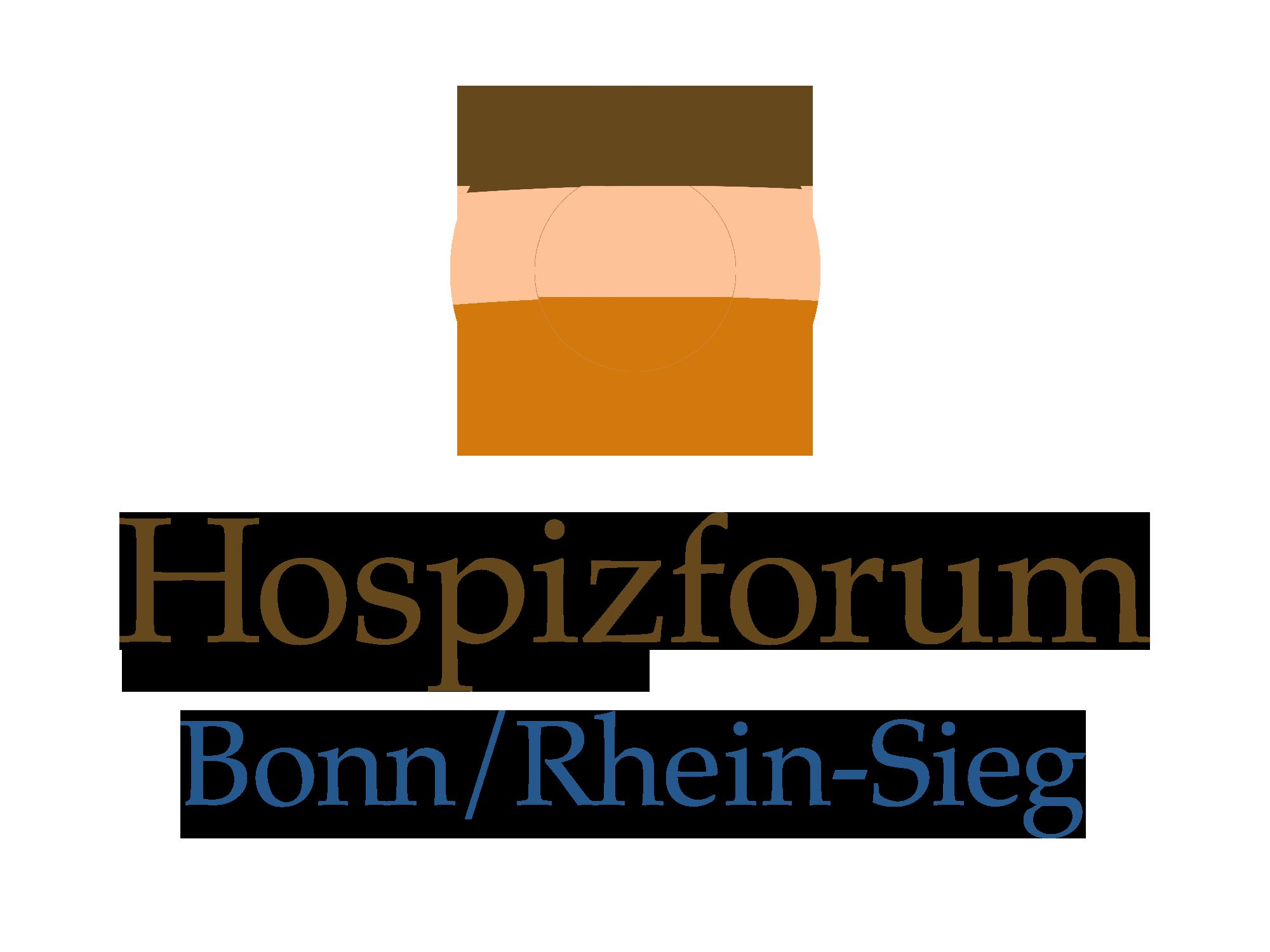 Hospizforum Bonn/Rhein-Sieg